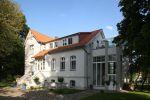 Villa Blanck